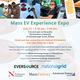 Mass E.V. Experience Expo