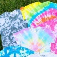 Farrand Hall   T-Shirt Making