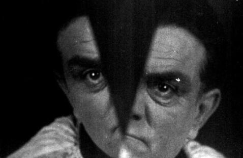 'The Fantastical and Feminist Films of Germaine Dulac'