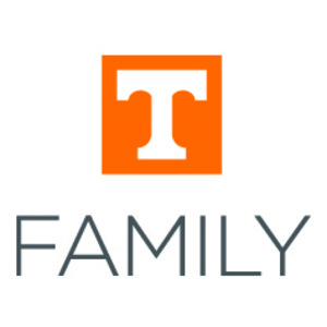 Fall Family Weekend