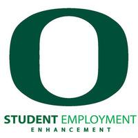 Student Employment Enhancement