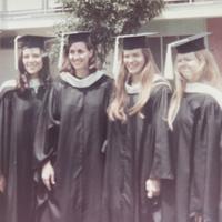 1970s Happy Hour: 50th Reunion Celebration