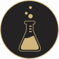 Catalyze CU 2021 Demo Day