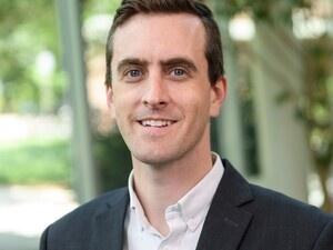 MEMS Graduate Seminar Series - Invited Lecturer - Dr. Ryan Lively