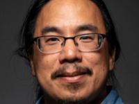 C. Thi Nguyen, University of Utah