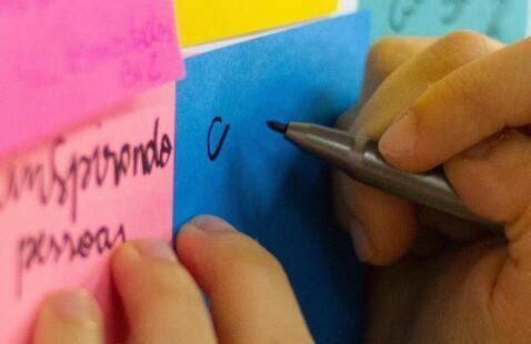 Qualifying Exam Preparation and Writing Workshop -Part 1