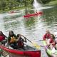 Outdoor Adventures East Lagoon Boat Rentals