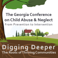 GA Conference on Child Abuse & Neglect