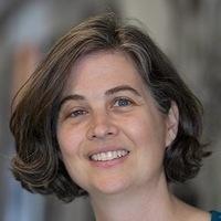 Imagining Futures Lecture: Christina Rosan