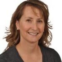 Stacy Hinson, M.D., Ph.D.