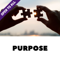 Blue Zones Project Virtual Purpose Workshop