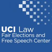Fair Elections and Free Speech Center