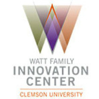 Watt Family Innovation Center