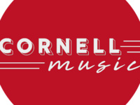 Cornell Department of Music Auditions