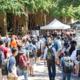 Maverick Cookout & Activity Fair Day