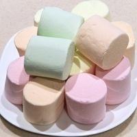jumbo marshmallows