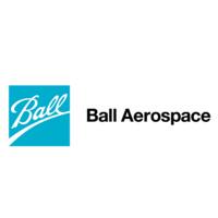 Virtual Info Session: Ball Aerospace GO BEYOND Diversity Internship Program