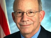 State of Play: The Infrastructure Bill A Briefing with Rep. Peter DeFazio