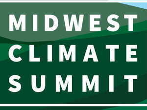 New Federal Climate Strategy & Role of the Midwest