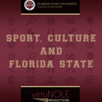 Sport, Culture and Florida State