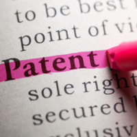 Gender and Racial Diversity in Invention and Patenting: Lessons from Women's Experiences
