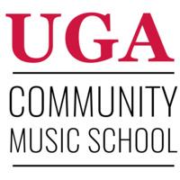 MUSI 1700/3700 Non-Major Music Lessons Fall Registration