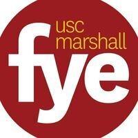Marshall Alumni Panel: Preparing for Career Success