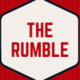 The Rumble