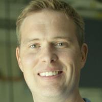 401 Tech Bridge Tech Talk