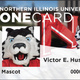 OneCard Pick-up