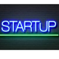 VentureLab's Female Founders Series: How to Build It