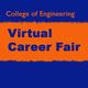 College of Engineering Virtual Career Fair
