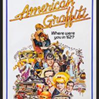 One Night Only Series - American Graffiti