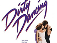 Event image for One Night Only Series - Dirty Dancing