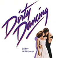 One Night Only Series - Dirty Dancing