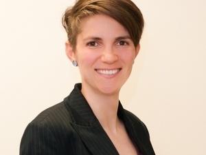 Bioengineering in Psychiatry Speaker Series: Sarah Pedersen, PhD