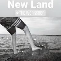 Art Opening: New Land