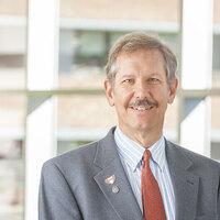 Dr. Steven Wengel
