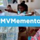 #MVMementos