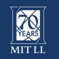 MIT Lincoln Laboratory 70th Anniversary Virtual Distinguished Lecture Series: Dr. Lynn Perry Wooten