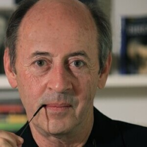Poetry Discussion of Billy Collins