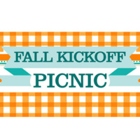 Faculty and Staff Fall Kickoff Picnic