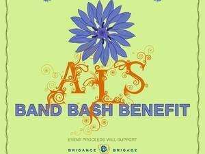 Beutler's ALS Band Bash Benefit