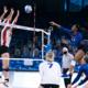 UTA Volleyball vs. Tulsa