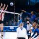 UTA Volleyball vs. Sam Houston State