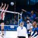 UTA Volleyball vs. North Texas
