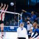 UTA Volleyball vs. Northwestern State