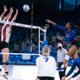 UTA Volleyball vs. Louisiana