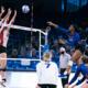 UTA Volleyball vs. ULM