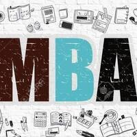 Master of Business Administration (MBA) Zoom  Info Session